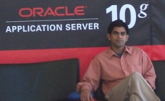 resume business writing academic advisor Oracle Training In Chennai